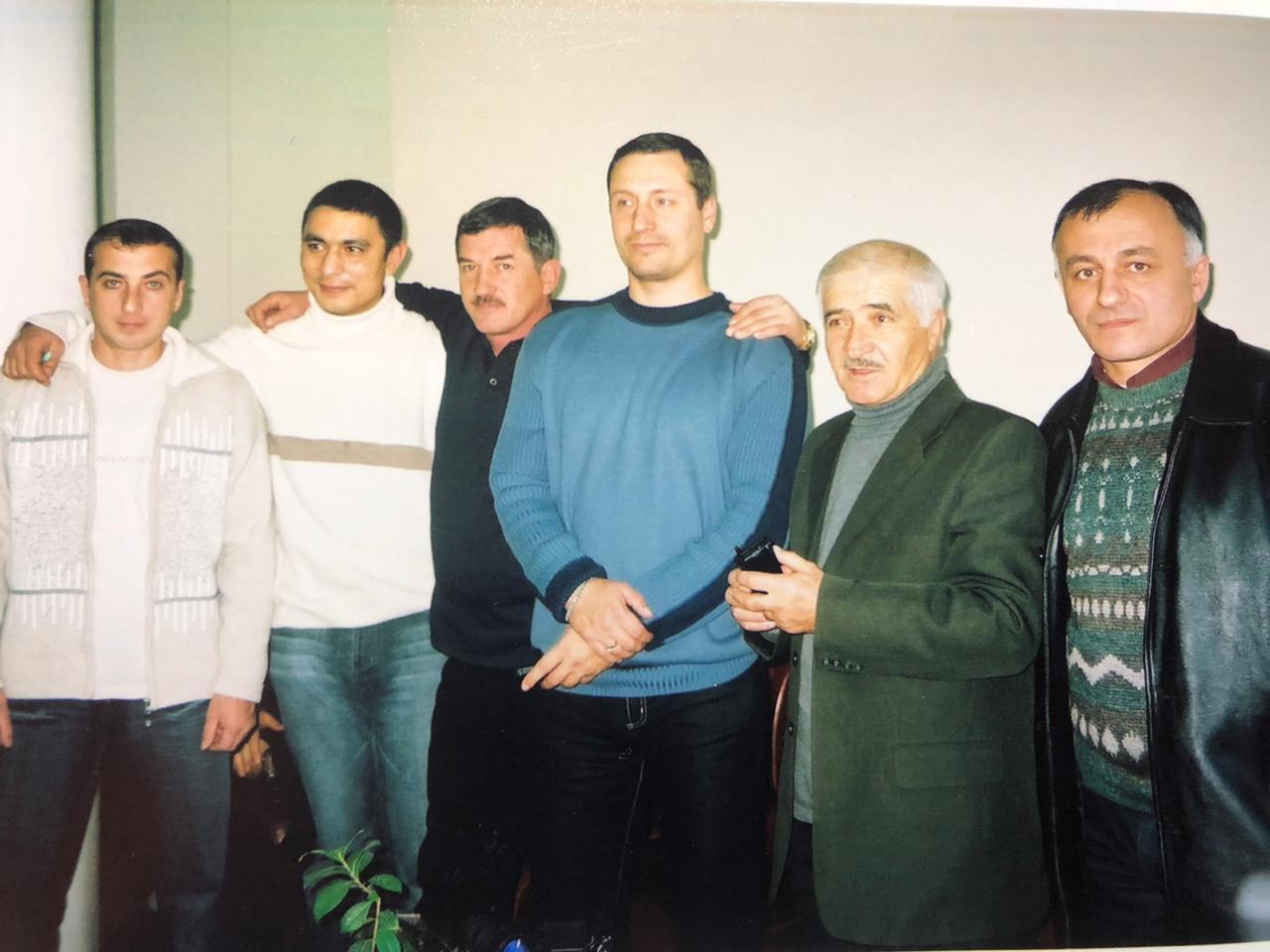 C:\Documents and Settings\Admin\Рабочий стол\1999\Дагестанские журналисты, работавщие на федеральные ТВ и информагентства.jpeg