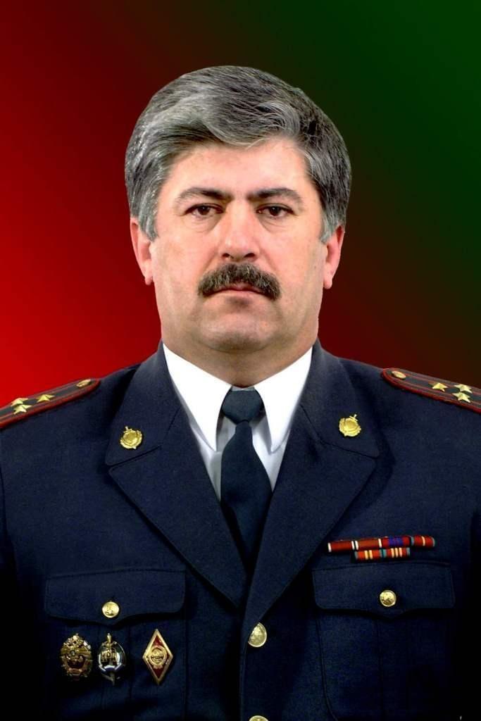 C:\Documents and Settings\Admin\Рабочий стол\1999\полковник Умахан.jpg