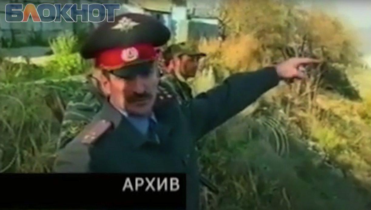 https://bloknot.ru/wp-content/uploads/2020/11/Snimok-e-krana-2020-11-30-v-18.12.07.jpg